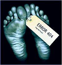 404 день вебмастера