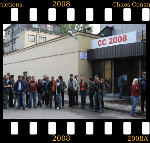 CC2008