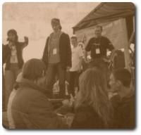 iCamp 2008