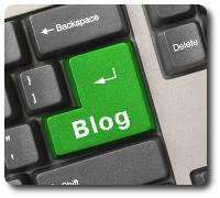 Блоги не вымрут!