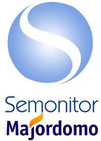 Скидки на Semonitor от Majordomo