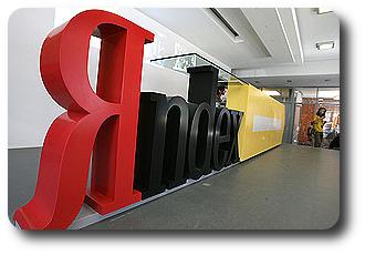 Рейтинг популярных записей Яндекса закрыт.