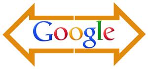 Директивы next и prev от Google