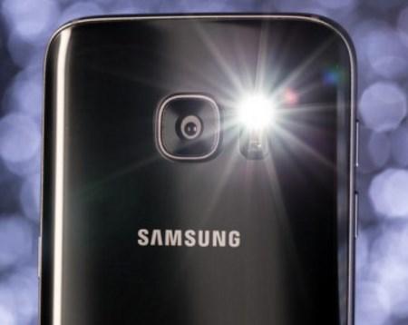 Сколько стоит Samsung Galaxy S7 без наценки 1