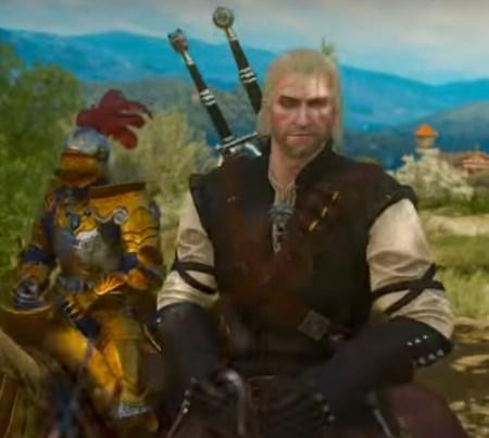 Представлен новый официальный трейлер игры «Ведьмак 3: Дикая Охота – Кровь и Вино»
