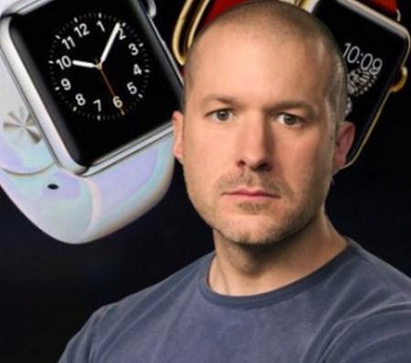 Что ждет в будущем Apple Watch