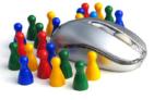 Советы по оптимизации блога