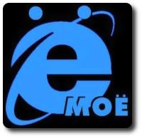 Морфологический анализатор для PHP-скриптов