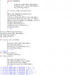 Исходный код Windows 2000