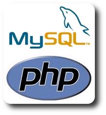 GoDB - MySQLi-интерфейс PHP