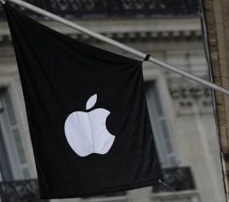 В обновлении Transmission для OS X найден вирус-вымогатель