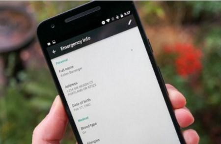Новое обновление Android N будет знать всё о своем пользователе!